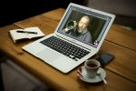 С 19 мая. Онлайн-курс для начинающих «Основы фотографии»