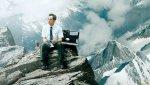 25 июня. Онлайн-встреча «Кино глазами фотографа» по фильму «Невероятная жизнь Уолтера Митти»