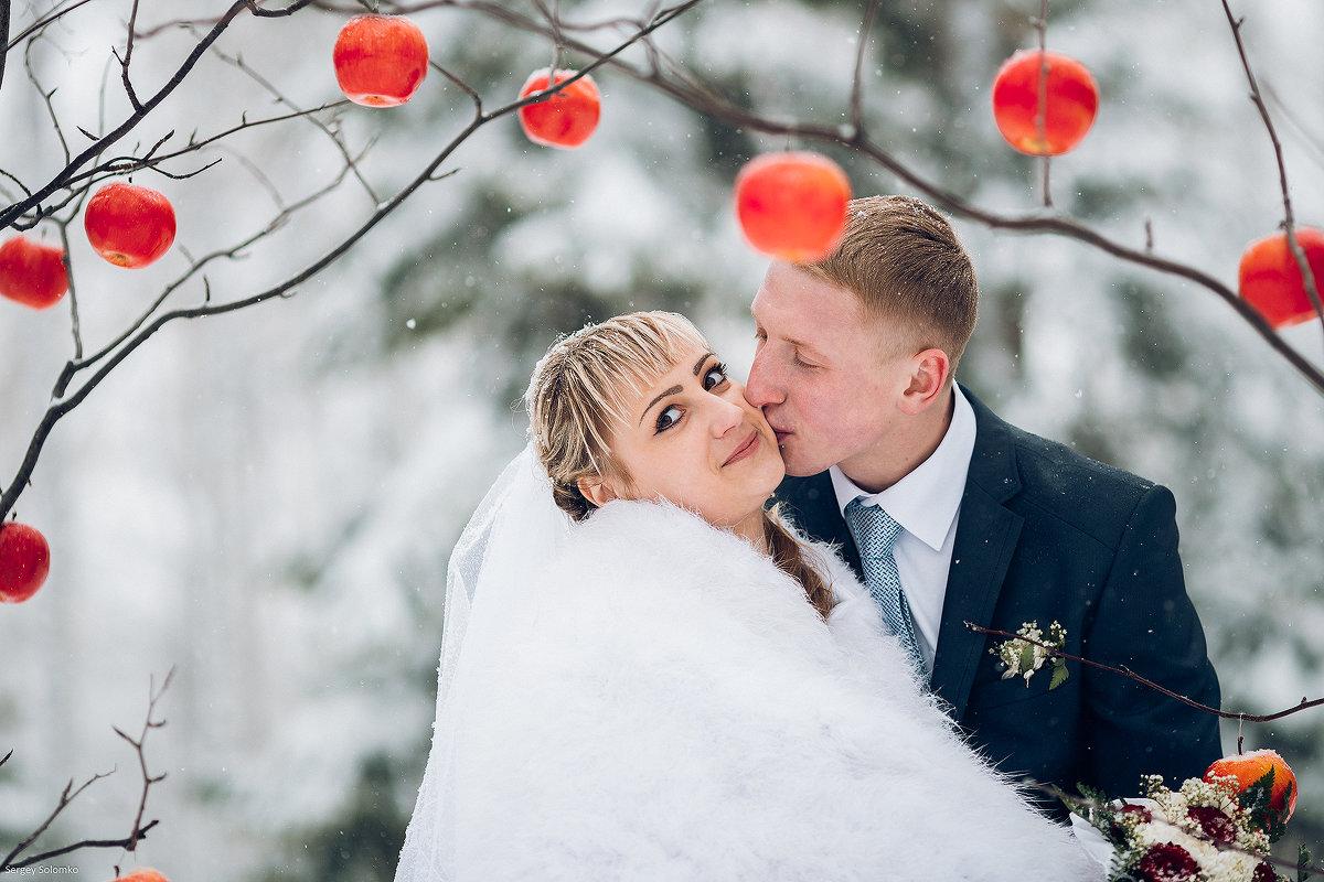 соломко свадьба фото