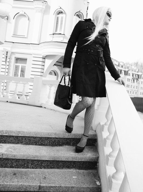 ea10806eb9e0 Я :: Анастасия-Ева Кристель Домани – Социальная сеть ФотоКто