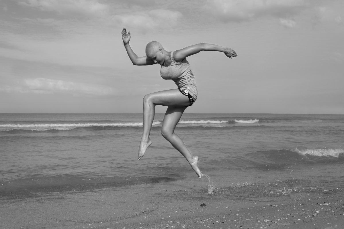 Marina Vovchenko Nude Photos 5