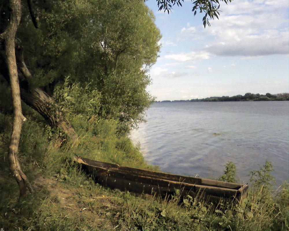 дединово московской области рыбалка