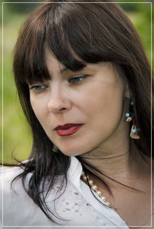 Наталья Анатольевна - Владимир Белозеров