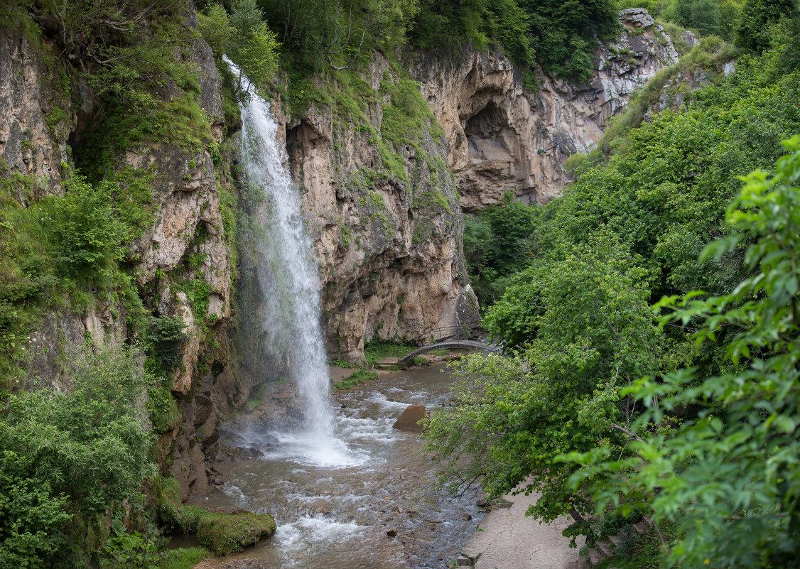 термобелье медовые водопады экскурсия из пятигорска интимный вопрос мучает