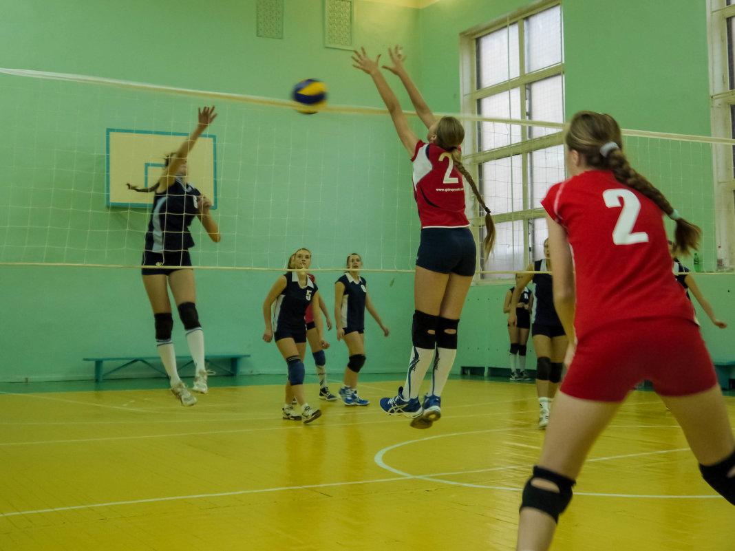 моя любимая команда - Наталья ***