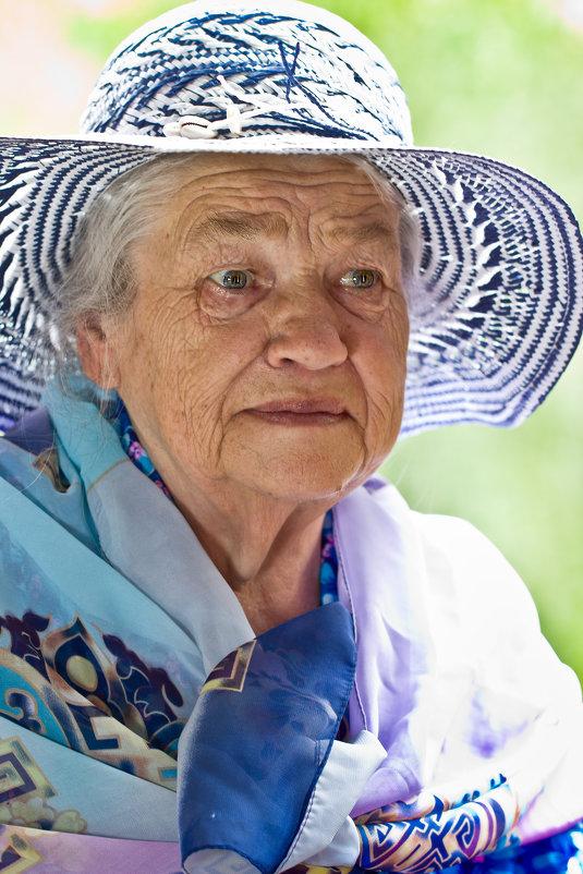 фото пожилые старушки