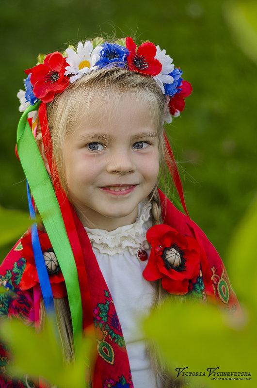 Машенька - Виктория Вишневецкая