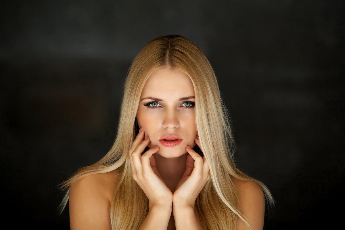 Viktoriya - Мария Эрл