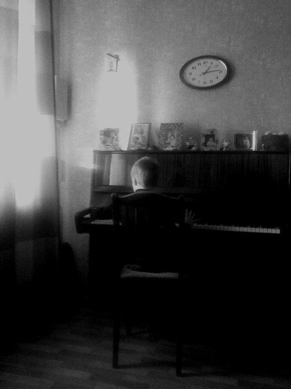 . - Анастасия Ларионова