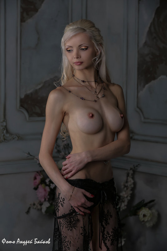 Юлия барсукова порно фото