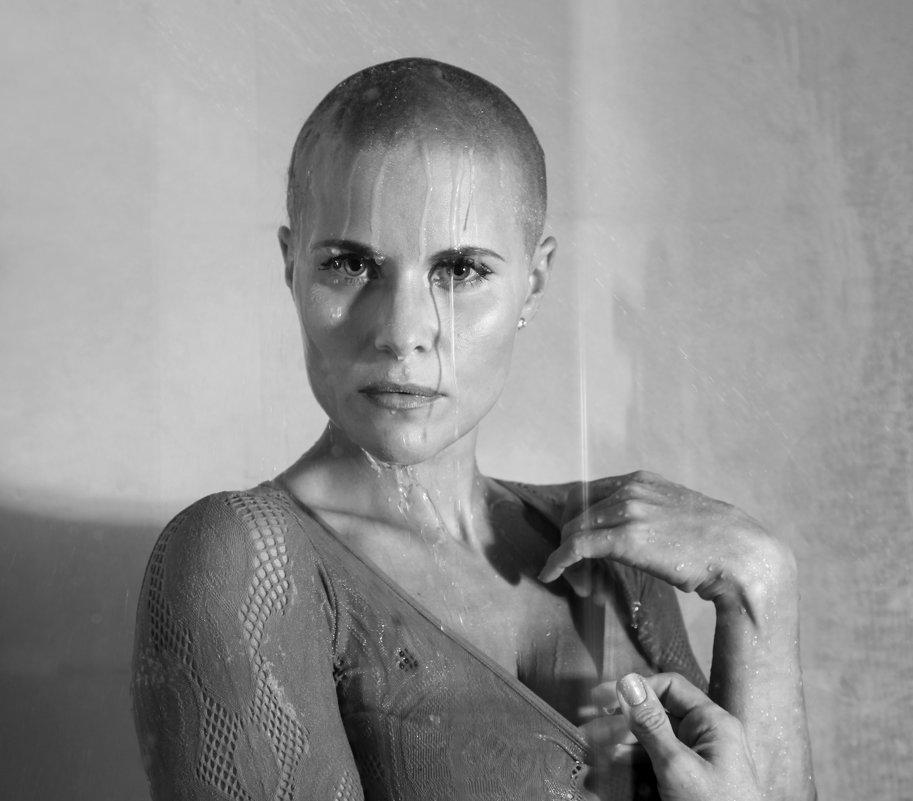 Marina Vovchenko Nude Photos 40