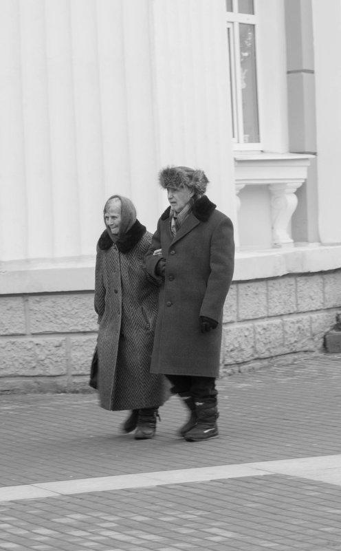 ... - Елена Миронова