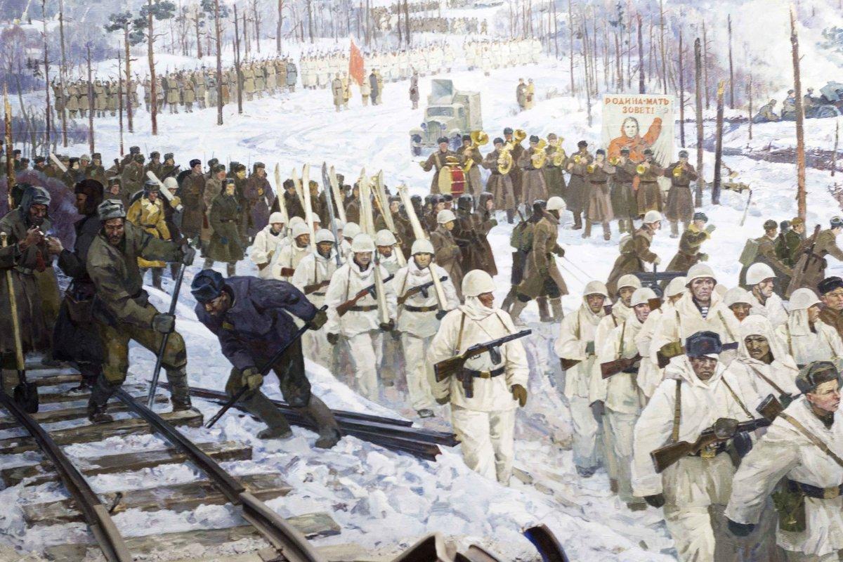 Картинки по запросу прорыв блокады ленинграда