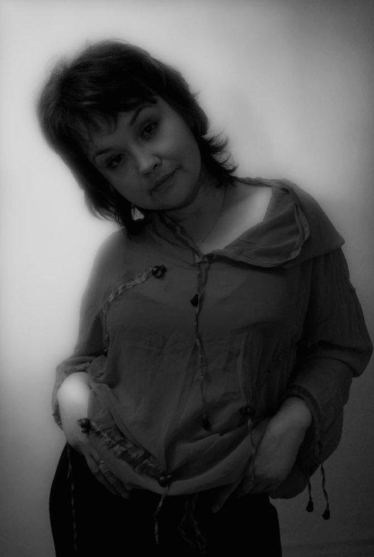 http://s3.fotokto.ru/photo/full/258/2581058.jpg?r179
