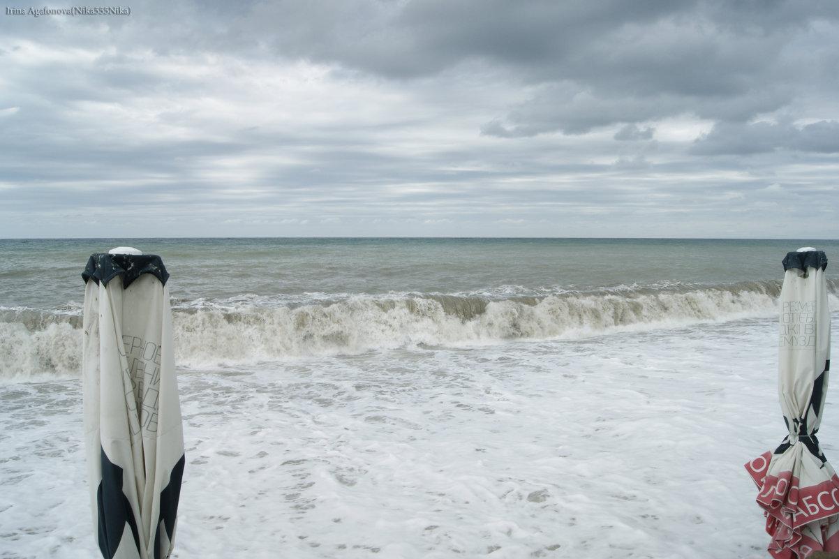 Стражи моря - nika555nika Ирина