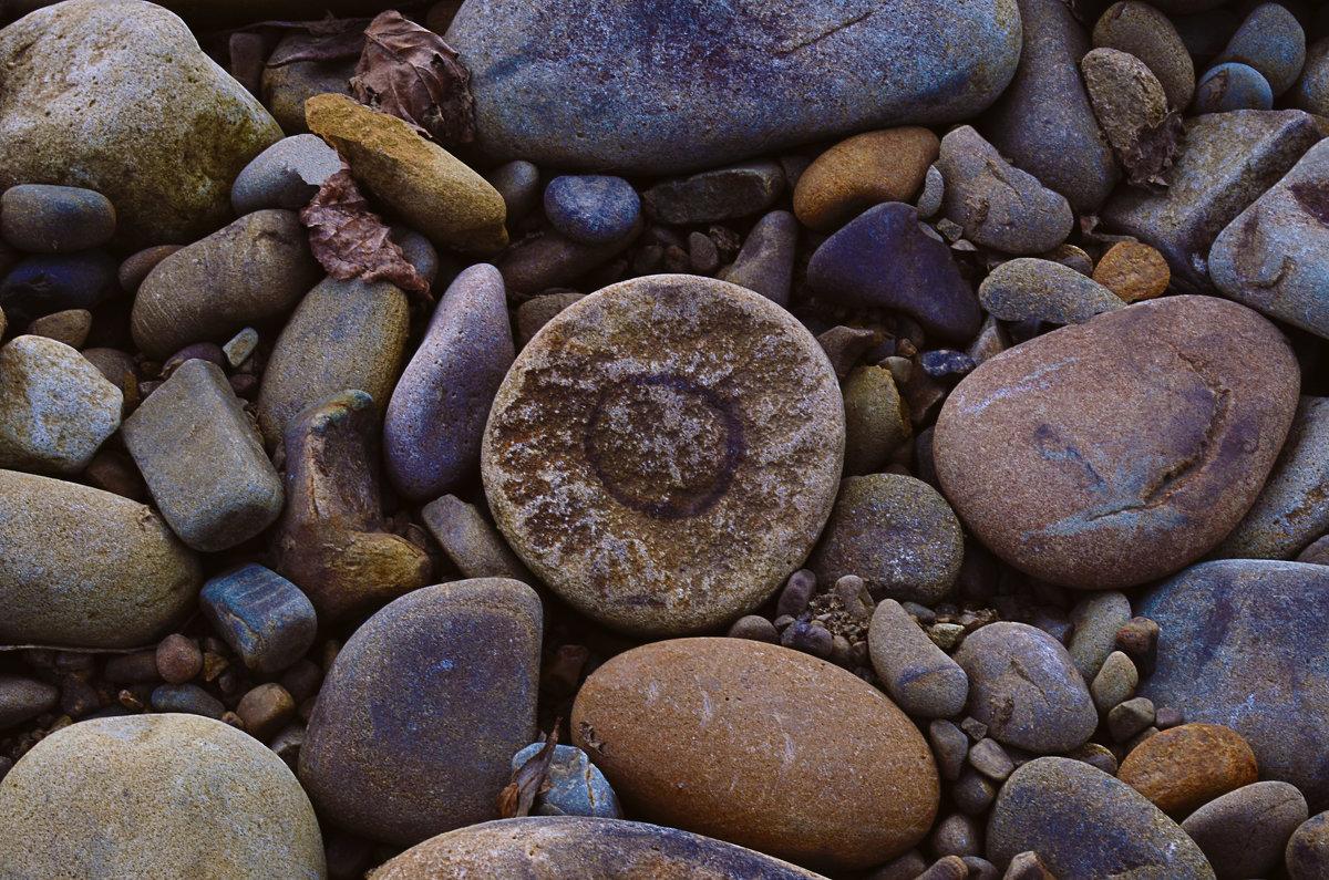 камень - vova8730