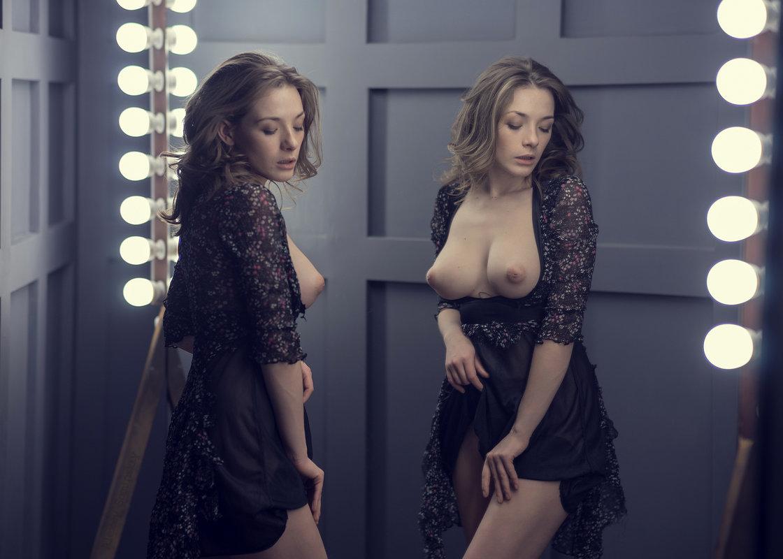 http://s3.fotokto.ru/photo/full/280/2804725.jpg