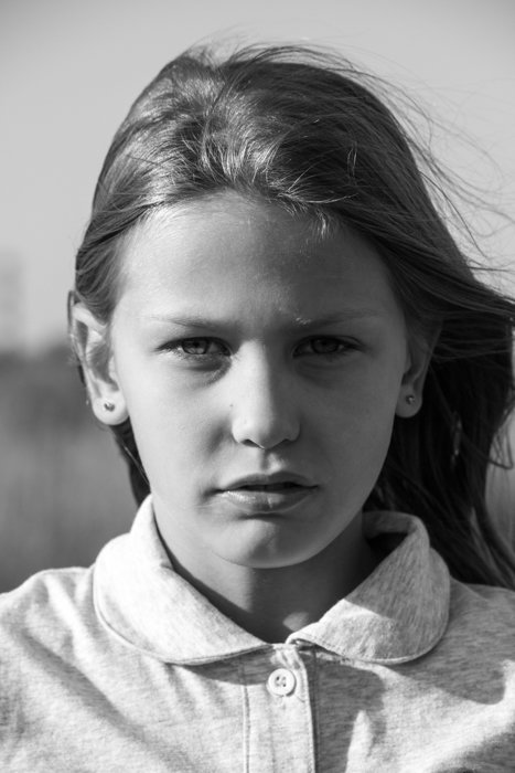 Полина - Кристина