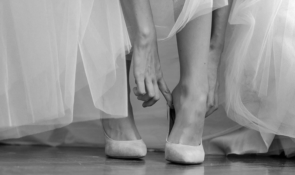 Ножки - Андрей Агапов