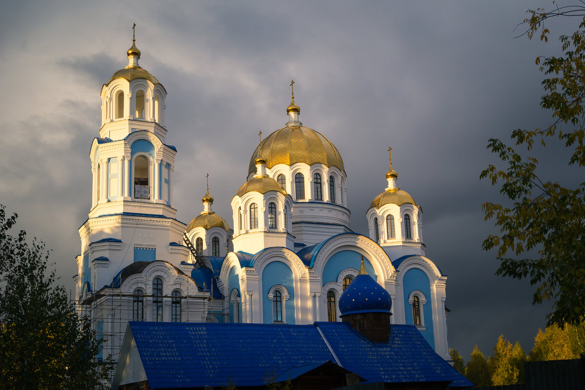 sayti-beloy-tserkvi