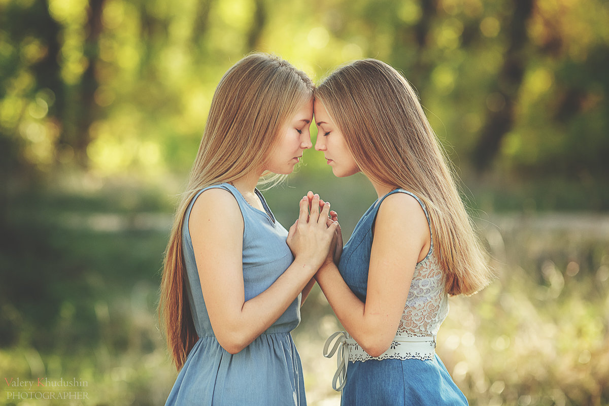 Поцелуй свою руку 5 раз скажи свое имя