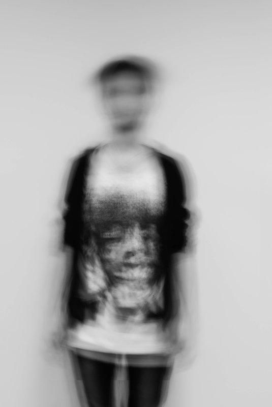 психоделика - Анастасия Шилова