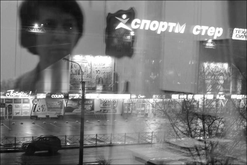 Моя реклама - galina bronnikova