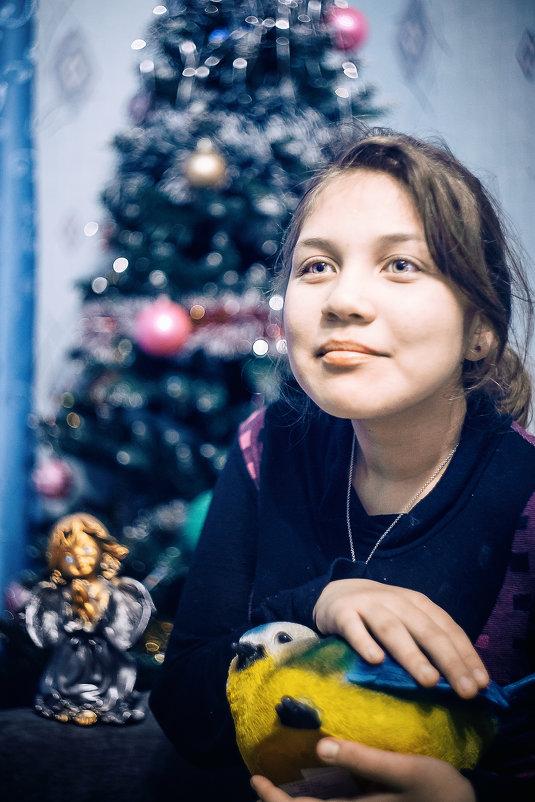 Дочурка - Дмитрий Стёпин