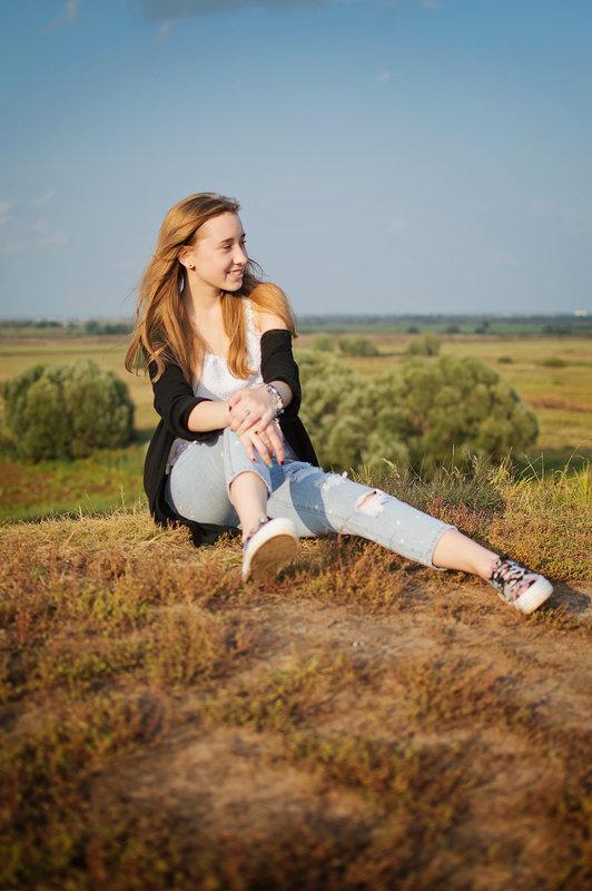 2 - Татьяна Слепухина