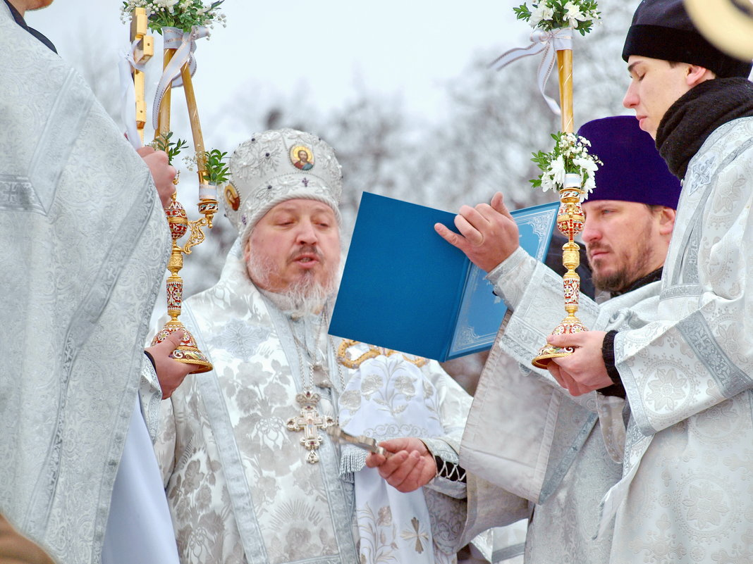Гомель-2016 19 января - yuri Zaitsev