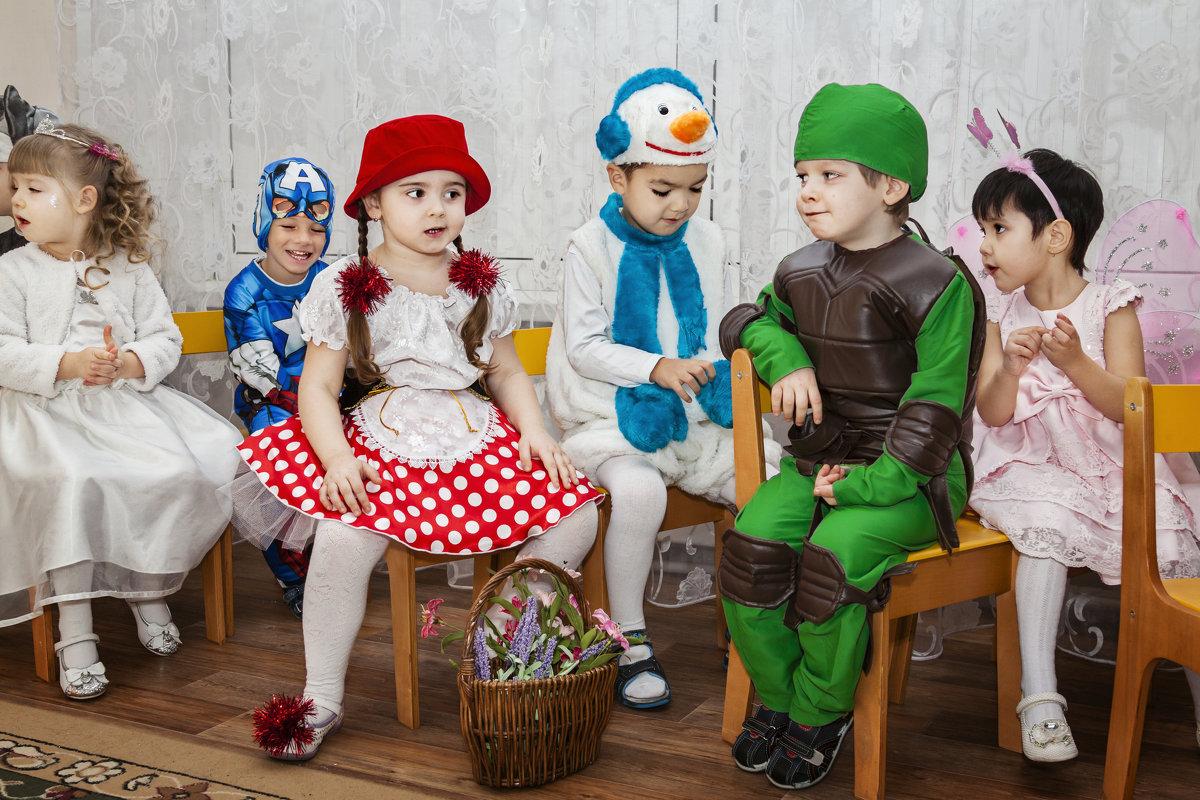 *** - Наталья Одинцова