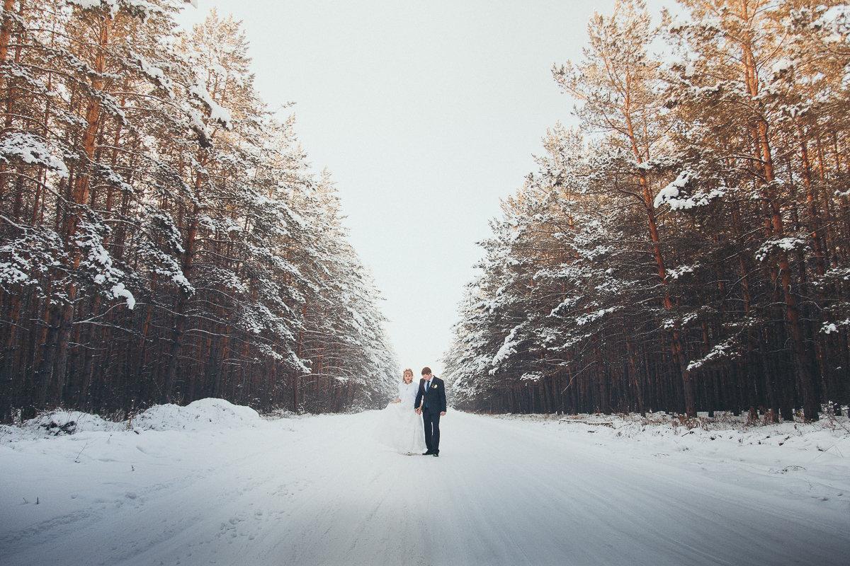 Свадьба - Владимир Чернов