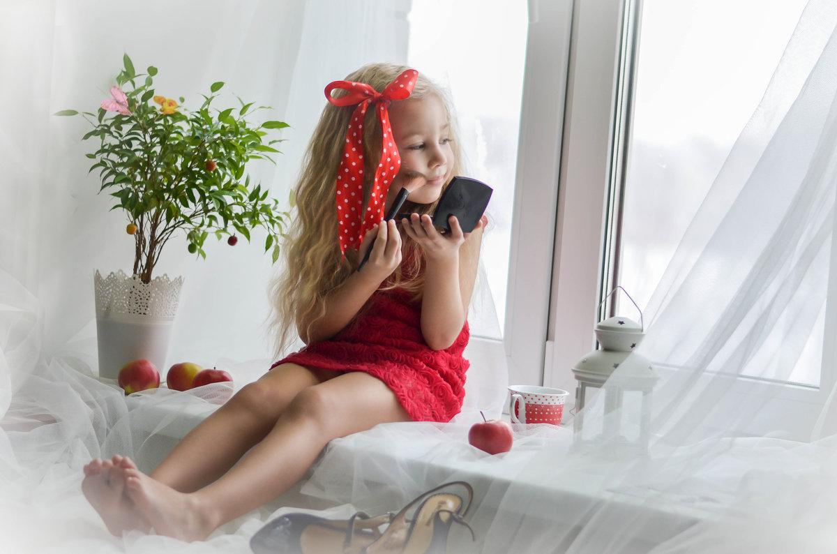 Скоро гости - Татьяна Наймушина