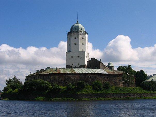 Крепость - Мария Коледа