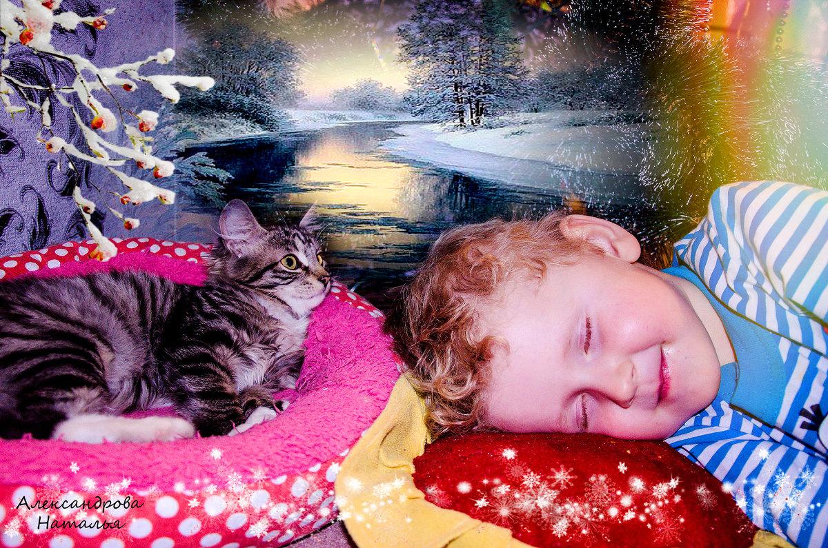 """Человек рождён для счастья, а не для того, """"чтобы слушаться""""!  Василиса, 4 года. - Наталья Александрова"""