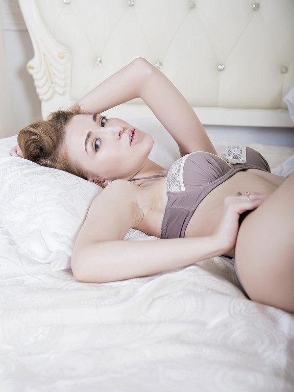 Ксения - Yurii Eismont