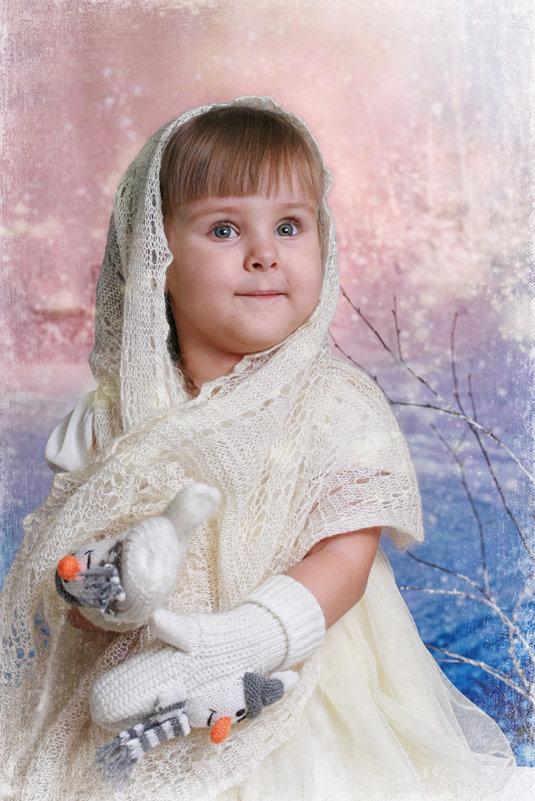 Ангелина - Римма Алеева