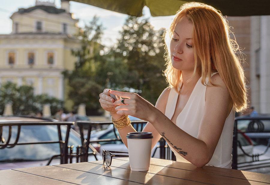 Мария Москва 2015 - Максим Коротовских