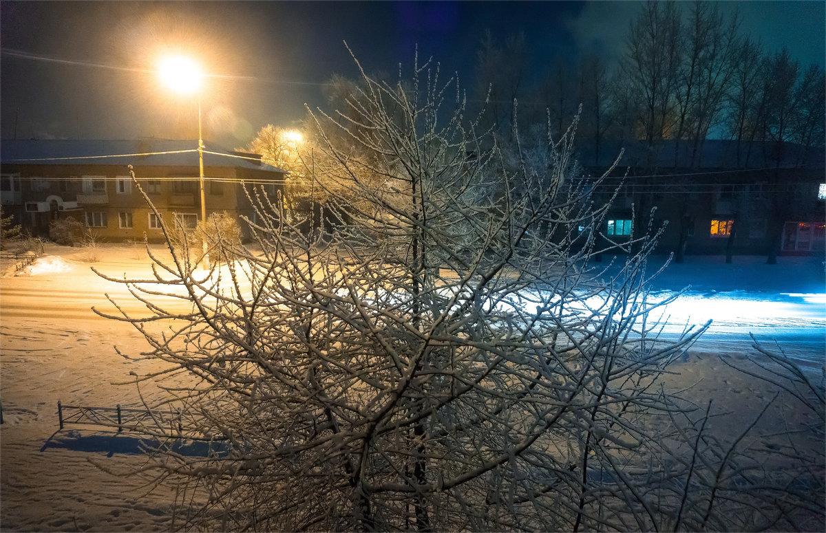 25.01.2016  -21с - АЛЕКСЕЙ ФОТО МАСТЕРСКАЯ
