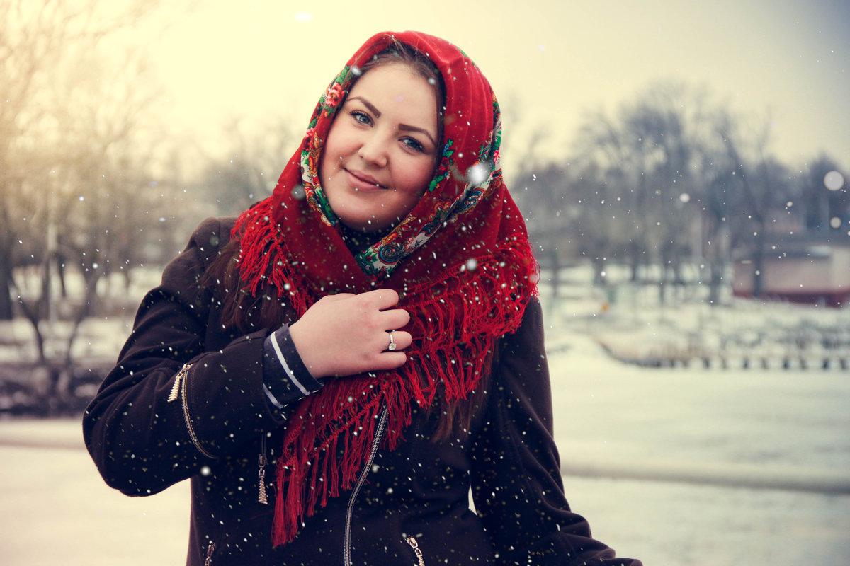 Таня - Ирина Масьпанова