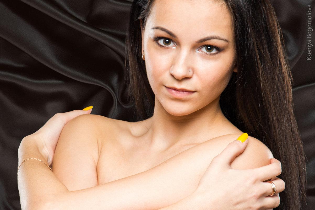 Карина - Ксения