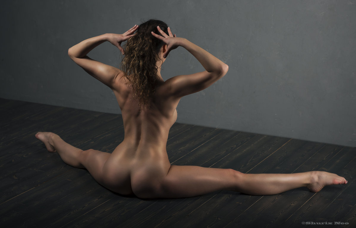 yoga-nyu