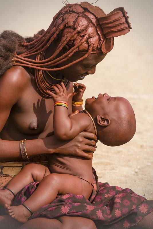 Смотреть африканские эротику