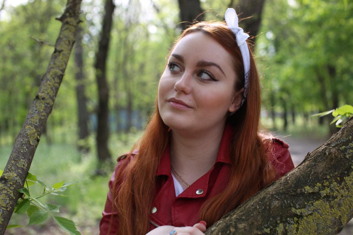 Весенние трели - Леонид