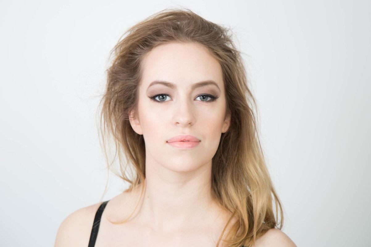 королева - Julia