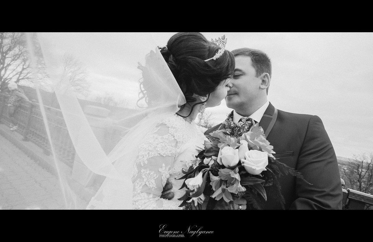 26.03.2016 - Евгений Наглянцев