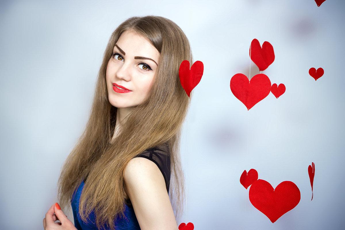 Юлия - Наталия Дедович