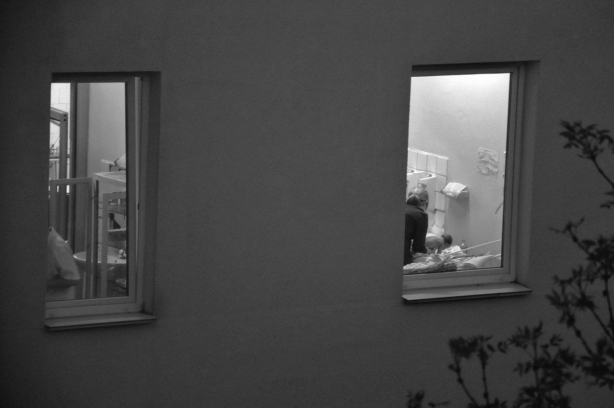Начало новой жизни - Анна Смирнова
