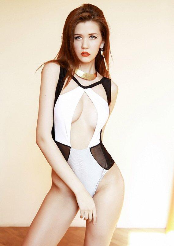 Yara Martinez nudes (99 foto) Erotica, iCloud, bra