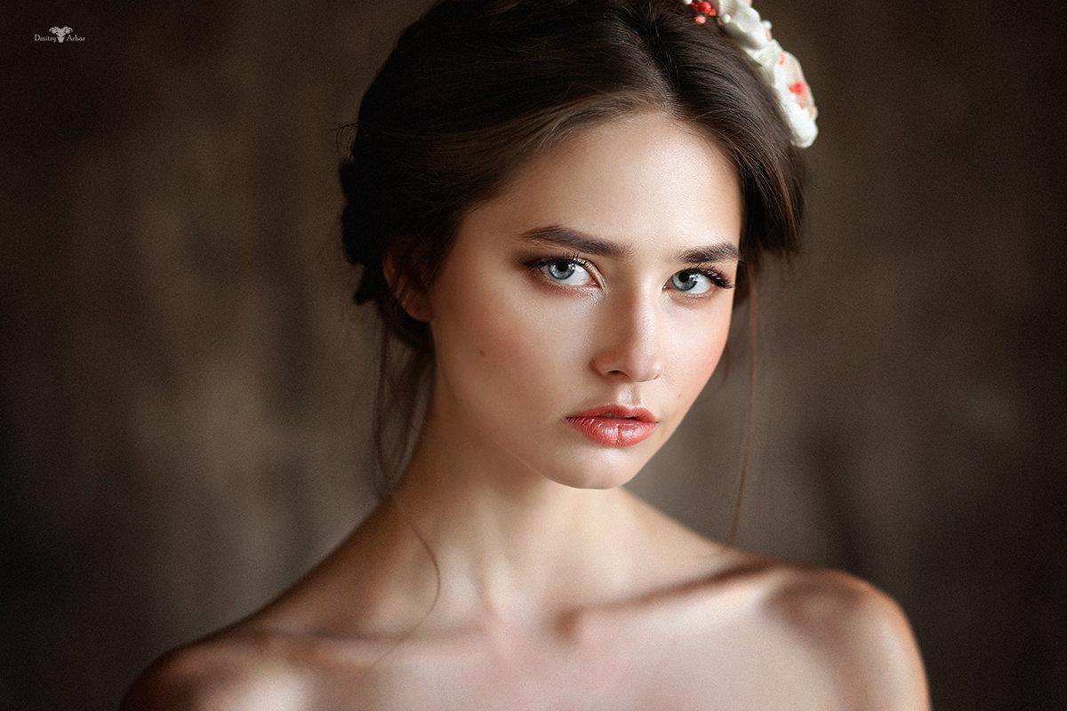 Lera - Dmitry Arhar